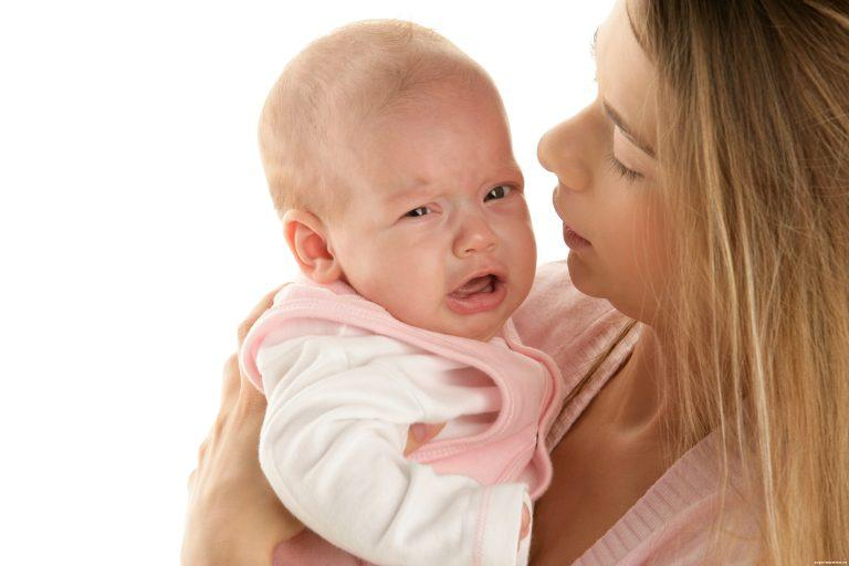 Можно ли кормить грудью при ротавирусе: пути заражения при ГВ, лечение матери и ребенка при грудном вскармливании, молоко при кишечной инфекции
