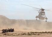 0f24a-infanteria_ligera_12