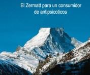8e91f-zermatt_para_consumidor_de_antipsicoticos
