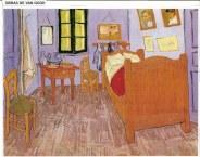 ca513-el_dormitorio