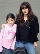 El psiquiatra Celso Arango sobre trastornos psicóticos en infancia y adolescencia