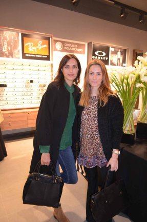 Carola Ruiz y Emiliana Franzani2