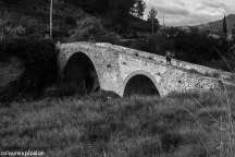 Puente de Hellín