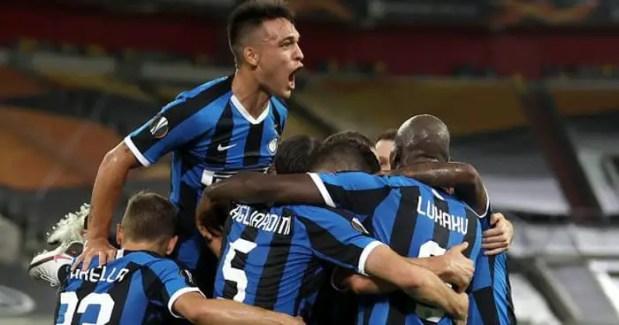 Pronóstico Inter Milán vs Torino - Serie A de Italia
