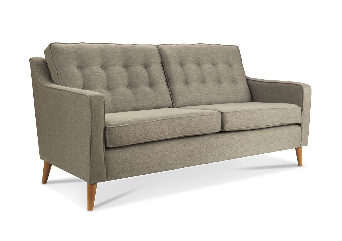 Big Sofa Christian Harrison Collection Otrt Interiors
