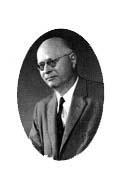 W. F. Albright