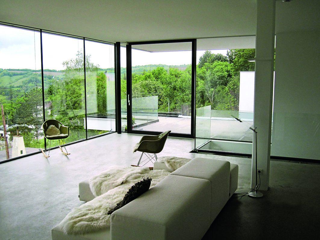 haust r glas wechseln gayko fenster und t ren home. Black Bedroom Furniture Sets. Home Design Ideas