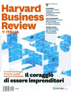 harvardbusinessreview-industria-40-competenze-trasversali-da-sviluppare-azienda-per-avere-successo