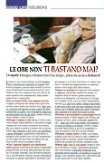 for-men-magazine-articolo-timemanagement-adrianagalgano