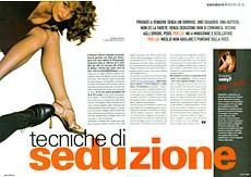 millionaire-articolo-seduzione-vendita-adriana-galgano