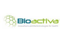 bioactiva