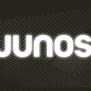 Junos 2020 Nominees Announced 95 7 Elmnt Fm Ottawa