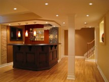Ottawa Home Additions - Renovation Ideas