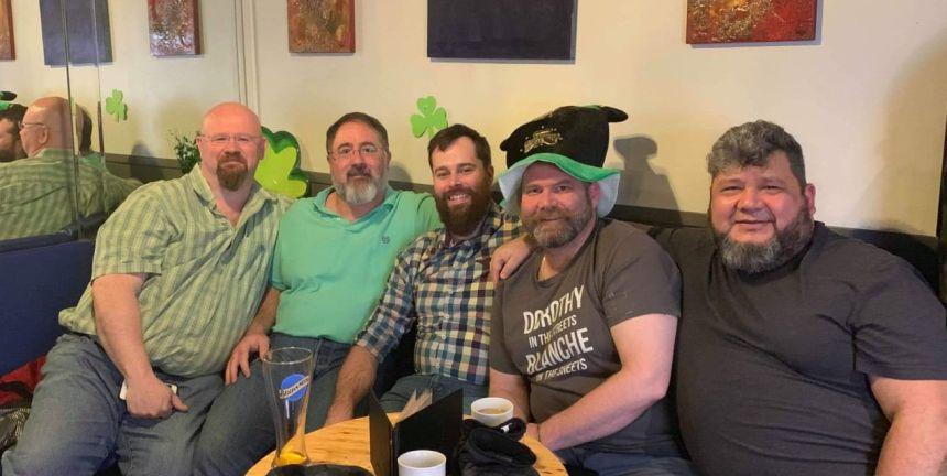 BearCoffee 2019-03-17 Cropped