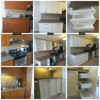 Kitchen Refacing Ottawa | Besto Blog