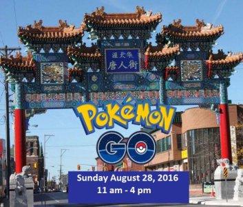 PokemonGO_ChinaTown