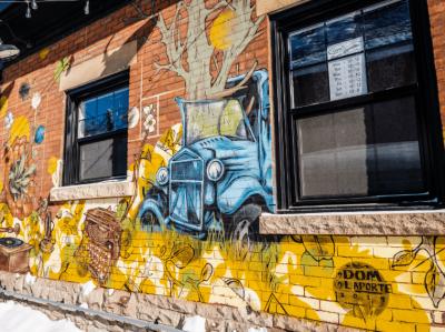 CBIA_Murals-and-landmarks-1-19