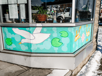 CBIA_Murals-and-landmarks-1-8