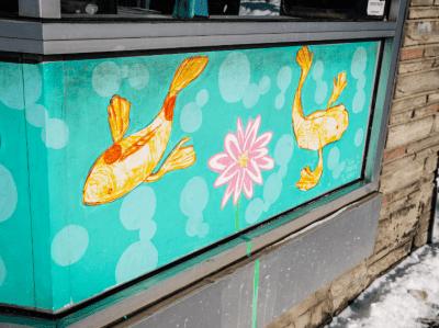 CBIA_Murals-and-landmarks-1-9