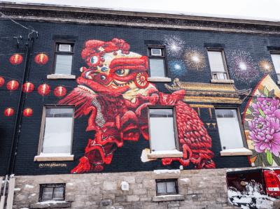 CBIA_Murals-and-landmarks-1