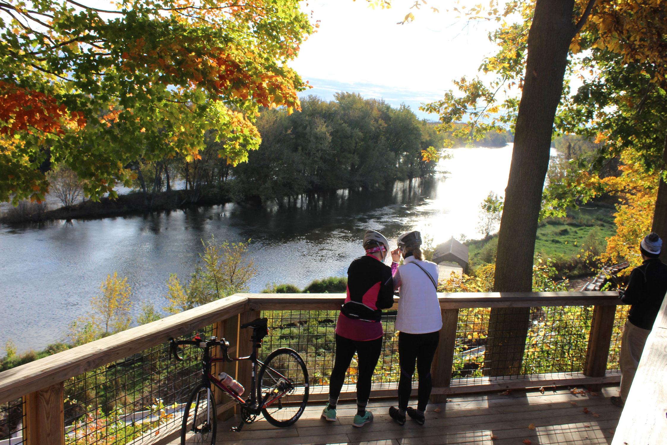 Grand-Ravines-grand-river