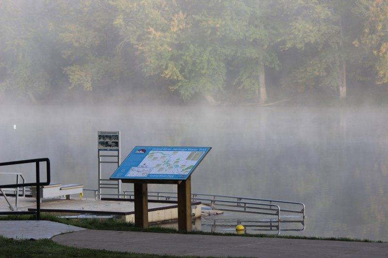 grand-river-park