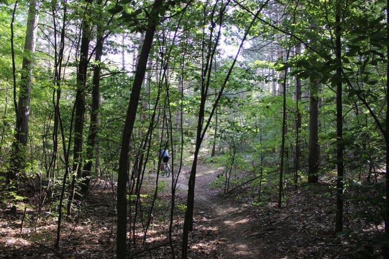 riley-trails-mountain-bike-trails