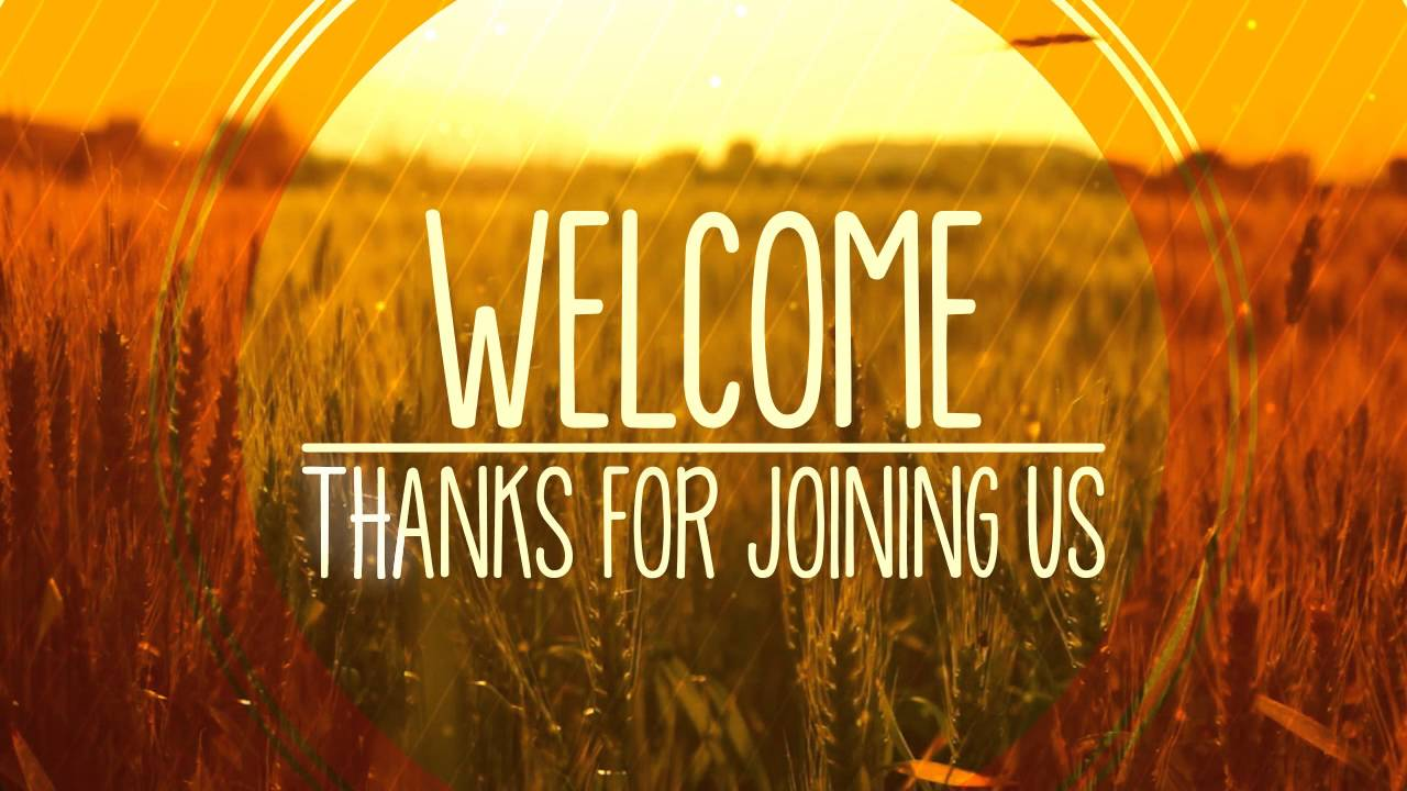 Christian Wallpaper Fall Offering Welcome To The Team Facial Surgery Amp Cosmetic Centre Of