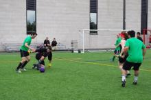 KCB8_TeamGrayson_Joker_Goalmouth2