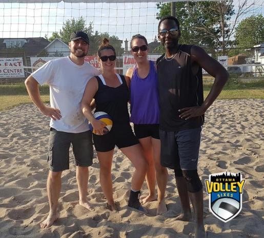 2016 Filet Mignon Beach