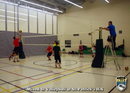 Volley_Tue_Mixed4s_19_marked