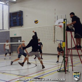 Volley_Tue_Mixed4s_25_marked