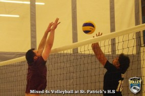 Volley_Tue_Mixed4s_31_marked