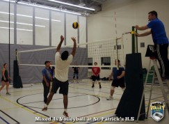 Volley_Tue_Mixed4s_36_marked