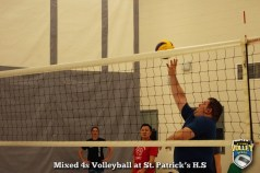 Volley_Tue_Mixed4s_38_marked