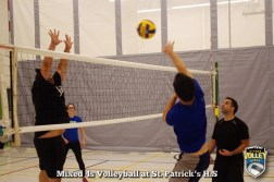 Volley_Tue_Mixed4s_47_marked