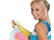 Home Cleaning Services, Ottawa | Ottawa Homes Services Group