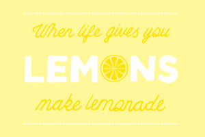 Lemon-quote