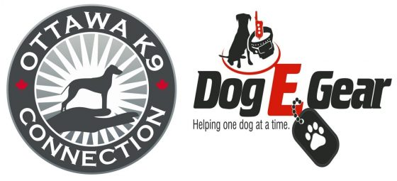 Ottawa K9 Connection & Dog E Gear