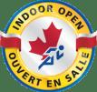 indoor-open-logo