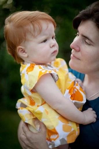 single parents dating ottawadating scene has changed