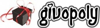 givopoly_rgb