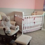 Nursery Decor Tips For Safety, Development, and Style – Part 3