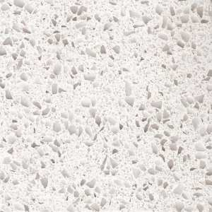 quartz_countertops