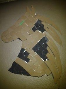 horse_final