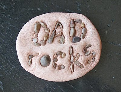 fathers-day-craft-ideas