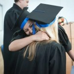 Off to College – Get the Most from that RESP