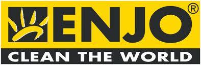 ENJO Logo