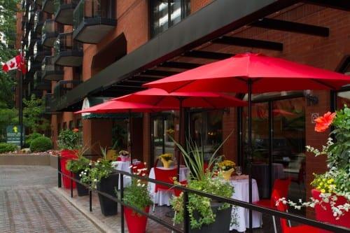 Cartier Place Suite Hotel-9962-web