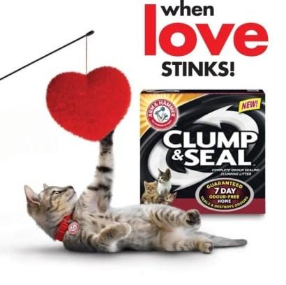 Jan16 Clump&Seal_Love Stinks_EN-A